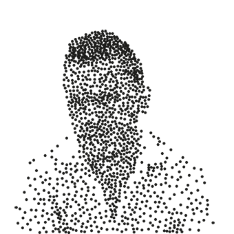 jury-member image overlay